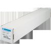 HP Q1405A 36'x45,7m Univerzáis Fényezett Papír 95g