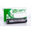 HP Q2613X  ReCOPY toner