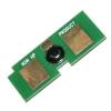 HP Q5942X Q1338A Q1339A Q5945A - toner chip a töltéshez