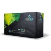 HP Q6002A (Iconink)