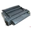 HP Q6511X (11X) fekete toner  - utángyártott NN 12.000 oldal HP LJ 2410/2420/2430DTN