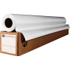 HP Q6575A 36'x30,5m Univerzális Azonnal Száradó Fényes Fotópapír 190g (eredeti)