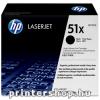 HP Q7551X 13k No.51X