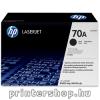 HP Q7570A 15k No.70A
