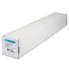 HP Q8918A Fotópapír, tintasugaras, 1067 mm x 30,5 m, 235 g, magas fényű, HP