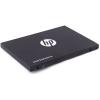 HP S700 500GB SATA3 2,5' SSD