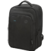 HP SMB 15.6 (T0F84AA)