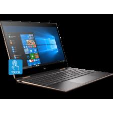 HP Spectre x360 13-ap0000nh 5WA30EA laptop