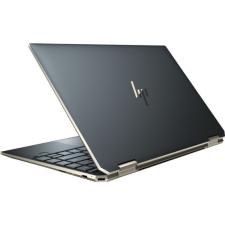 HP Spectre x360 13-AW2003NH (302Y6EA) laptop
