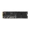 HP SSD S700 Pro 128GB; M.2 SATA; 564/436 MB/s; 3D NAND