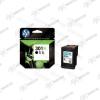 HP SUP HP Patron No301XL fekete 480/oldal