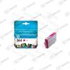 HP SUP HP Patron No364 C5380/C6380/D5460 Piros (Magenta) 300/oldal