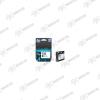 HP SUP HP Patron OfficeJet No932 fekete 400/oldal