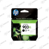 HP SUP HP Patron T6M15AE (HP No903XL) Officejet, fekete 825/oldal