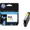 HP T6L95AE No.903 sárga eredeti tintapatron