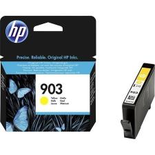 HP T6L95AE No.903 sárga eredeti tintapatron nyomtatópatron & toner
