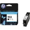 HP T6L99AE No.903 fekete eredeti tintapatron