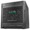 HP TSG SRV HPE torony szerver ProLiant MicroServer Gen10, Opteron x3216 1.6GHz, 8GB, NoHDD, 200W