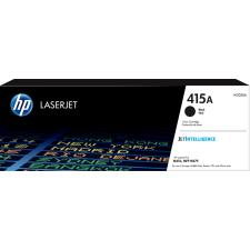 HP W2030A No.415A fekete eredeti toner nyomtatópatron & toner