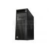 HP Workstation Z440 - Xeon E5-1620V4 - 16GB Ram - 1TB HDD - Windows 10 Pro