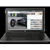 HP ZBook 15 G4 1RQ74EA