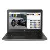 HP ZBook 15 G4 Y6K28EA