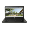 HP ZBook 17 G3 1RQ40ES