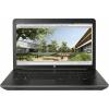 HP ZBook 17 G3 Y6J65EA