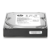 """HPE"" Merevlemez HPE 843266-B21 3.5"" 1 TB SATA 7200 rpm"