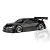 HPI Átlátszó karosszéria Lexus IS F Racing Concept (200 mm)