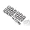 HPI Csapszeg 1.65x10mm (10db)