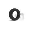 HPI DESERT BUSTER gumi HD keverék (190x60mm/2db)