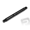 HPI Előtéttengely 6x60mm