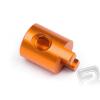 HPI Hátsó kerékagy a Micro RS4-hez