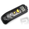 HPI Infra hőmérő HPI