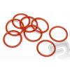 """HPI """"O"""" gyűrű S15 (15X1.5mm/8db) BAJA 5B"""