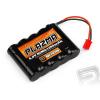HPI Plazma 6,0V 1200mAh NimH (Micro RS4-hez)