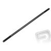 HPI Vezetés összekötő rúd M3x102mm