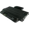 HQ Premium SAMSUNG ML2850 (BK@5.000 oldal) UTÁNGYÁRTOTT TONER