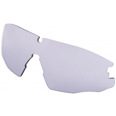 HQBC QERT PLUS F Photochromic