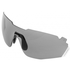 HQBC QX1 F Photochromic