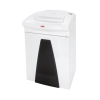 HSM Securio B26 ,konfetti(1,9x15mm), Iratmegsemmisítő, 11 lap