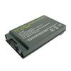 HSTNN-C02C Akkumulátor 4400 mAh