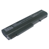 HSTNN-C68C Akkumulátor 6600 mAh