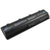HSTNN-DB0W Akkumulátor 4400 mAh