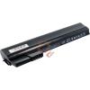 HSTNN-DB1Y Akkumulátor 4400 mAh