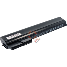 HSTNN-DB1Y Akkumulátor 4400 mAh hp notebook akkumulátor