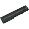 HSTNN-DB30 Akkumulátor 6600 mAh