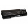 HSTNN-F08C Akkumulátor 6600 mAh