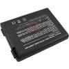 HSTNN-IB04 Akkumulátor 4400 mAh